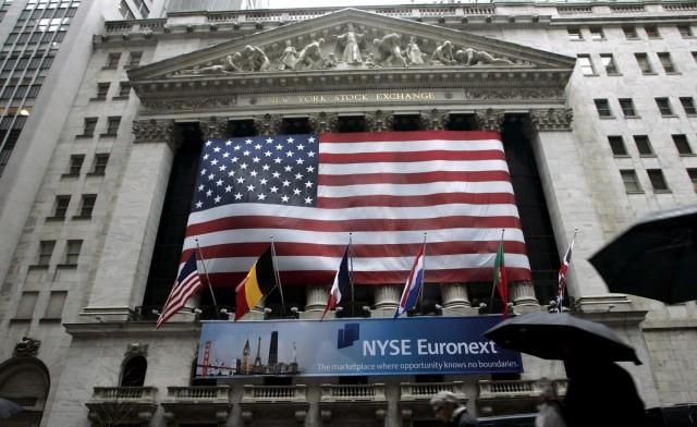 Αίτια και εξελίξεις από τον αιφνίδιο κυκλώνα στην Wall Street
