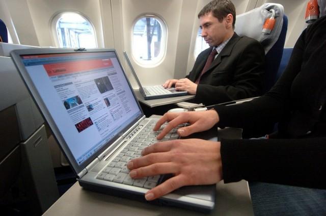 Mobile internet στους ευρωπαϊκούς αιθέρες