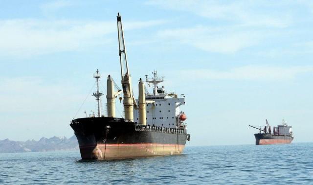 Ανησυχία για μείωση των εξαγωγών άνθρακα από την Ινδονησία