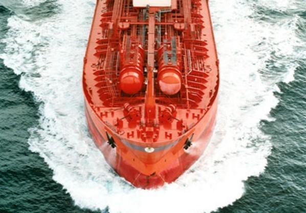 Συνεχίζονται οι προκλήσεις για την αγορά των chemical carriers