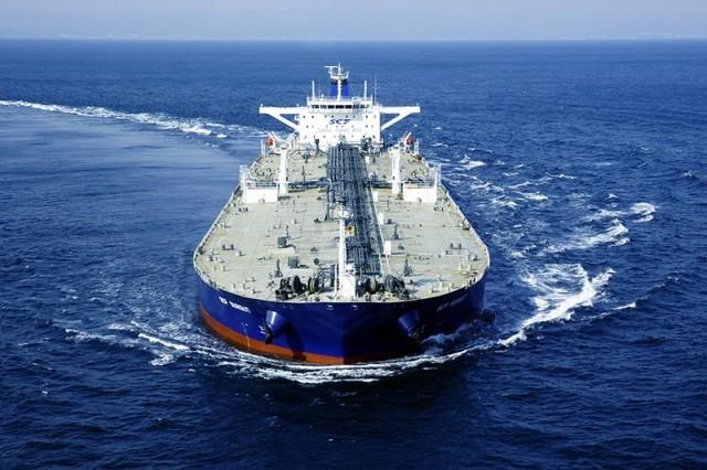 Η Sovcomflot εξασφαλίζει δάνειο για ναυπήγηση νέου δεξαμενόπλοιου