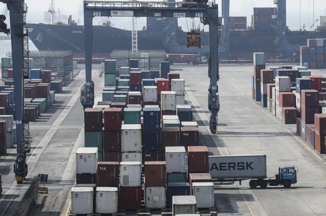 Αναταράξεις από τους εμπορικούς περιορισμούς της Ινδονησίας