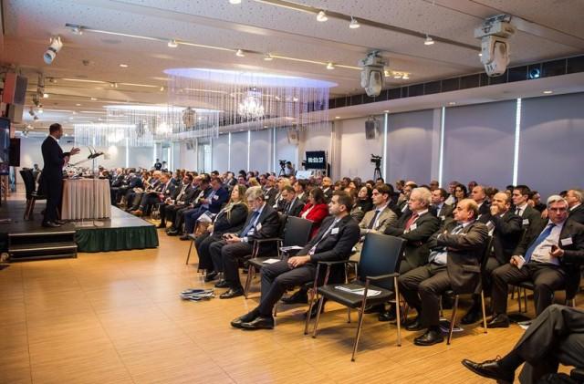 Η Κυπριακή ναυτιλία και οι διεθνείς εξελίξεις στο επίκεντρο του Cyprus Shipping Forum