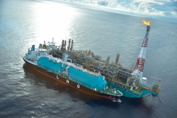 Η Petronas επεκτείνει την παρουσία της σε αναδυόμενες αγορές