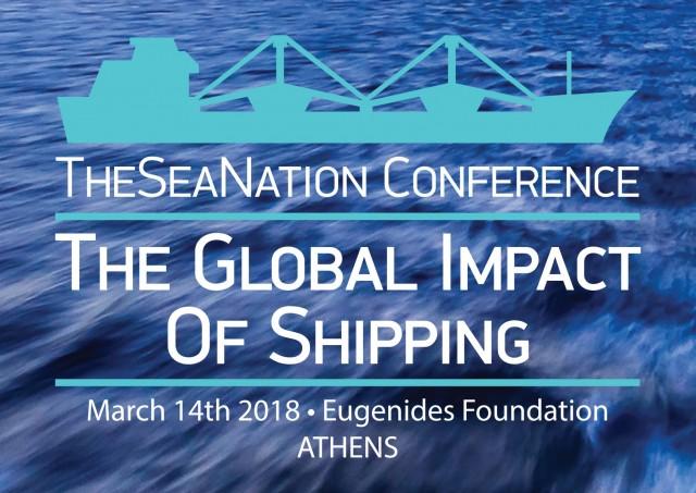 TSN Shipping Impact-A4-HR-1