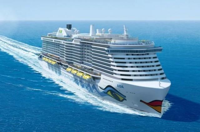 Επενδύσεις δισεκατομμυρίων για την επέκταση του στόλου της Carnival