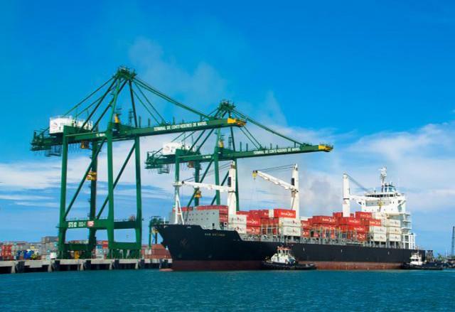 Ιστορικά υψηλά επίπεδα για το εμπόριο Ντουμπάι – Λατινικής Αμερικής