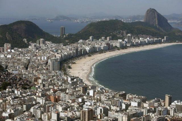 Επιστροφή στην ανάπτυξη για τη Βραζιλία