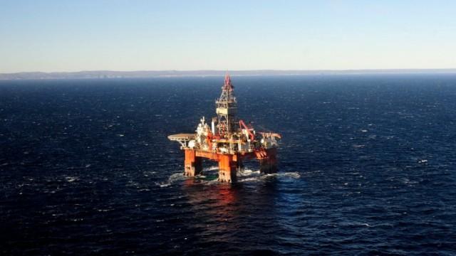 Η Statoil μετονομάζεται σε «Equinor»
