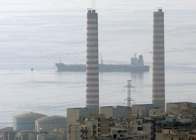 Μειώνονται σημαντικά οι εξαγωγές πετρελαίου από το Ιράν