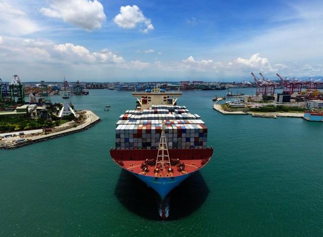 Νορβηγική επέλαση στα μικρής χωρητικότητας containerships