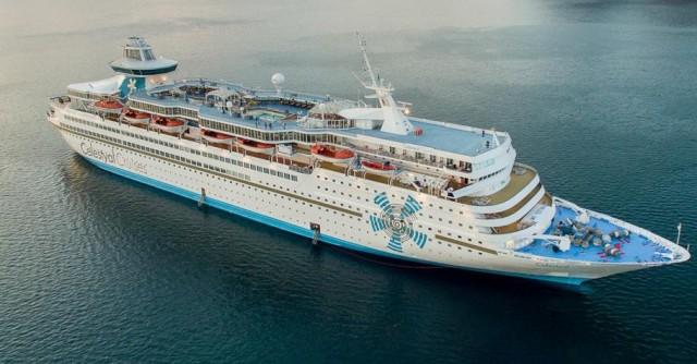Σημαντικές διακρίσεις για την Celestyal Cruises