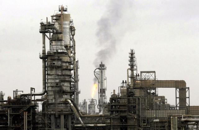 Ο OPEC υποδέχεται το Αζερμπαϊτζάν ως νέο μέλος