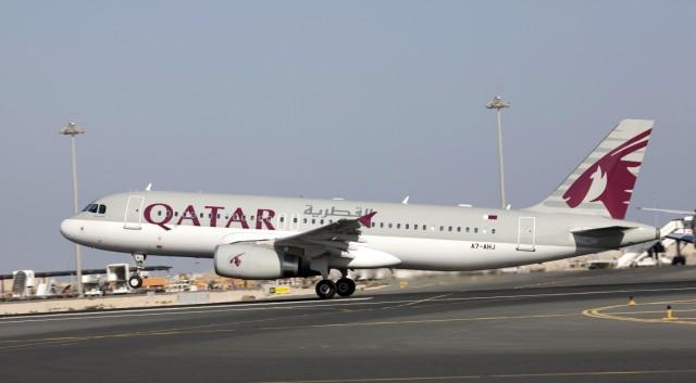 Θεσσαλονίκη και Μύκονος: Απευθείας πτήσεις προς το Κατάρ