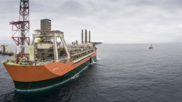 Νέες επενδύσεις της BP στην Βόρεια Θάλασσα
