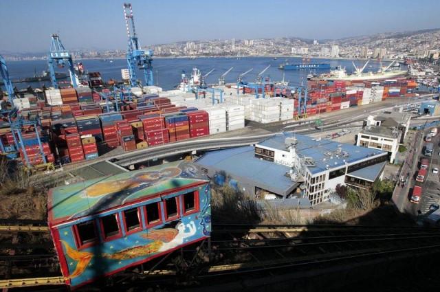 Προς τα πού οδεύουν οι οικονομίες (και το εμπόριο) της Λατινικής Αμερικής;