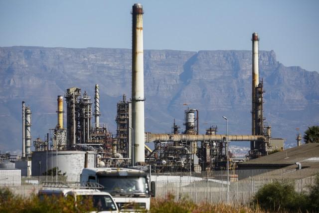Το Κουβέιτ επιδιώκει να εισέλθει δυναμικά στην αγορά πετρελαίου της Ινδίας