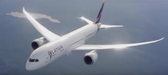 Απόλυτος αναβρασμός στο μεγαλύτερο αεροπορικό όμιλο της Νότιας Αμερικής