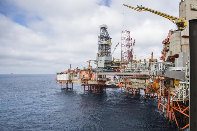 Φρένο στις προθέσεις της Total για εξεύρεση πετρελαίου από τις τοπικές αρχές της Βραζιλίας