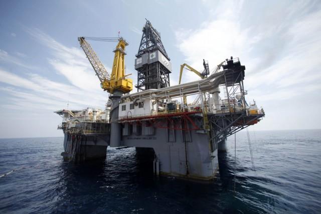 Συρρικνώνεται η παραγωγή ενέργειας του Μεξικό
