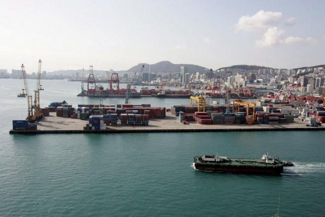Uber και τεχνολογίες αιχμής για τις ινδικές ναυτιλιακές μεταφορές