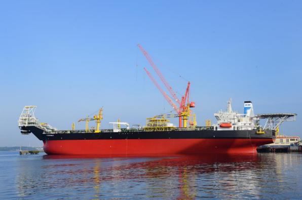 Αυξημένη κινητικότητα στις ναυτιλιακές της ΝΑ Ασίας