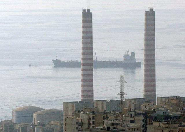 Ζυμώσεις στην Ευρύτερη Μέση Ανατολή με επίκεντρο τον «μαύρο χρυσό»
