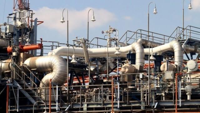 Προχωρά η εφαρμογή του πλωτού τερματικού σταθμού LNG στην Αλεξανδρούπολη