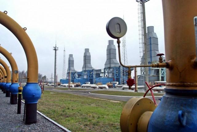 Το Κατάρ πιο κοντά στην Ρωσία και στο βάθος…Rosneft