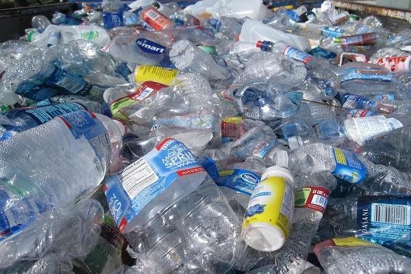 Η χημική ανακύκλωση στις υπηρεσίες των θαλάσσιων μεταφορών