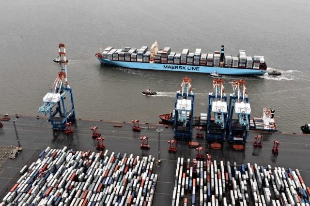 Πώς θα επηρεάσουν τα «καθαρότερα καύσιμα» τα κόστη του ναυτιλιακού κλάδου;