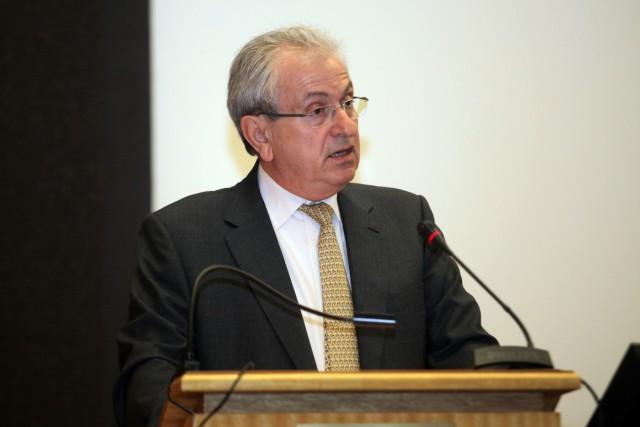 Διεθνής Ναυτιλιακή Έκθεση Ποσειδώνια 2018: Η πρώτη δήλωση του Προέδρου της Ενώσεως Ελλήνων Εφοπλιστών
