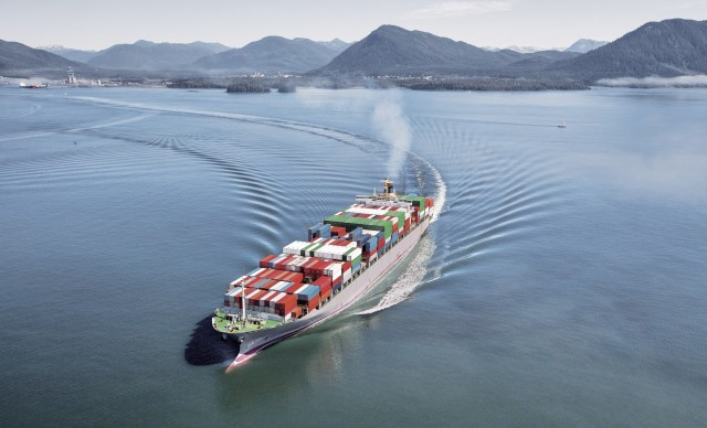 Μία έξυπνη λύση από την ABB για τη βέλτιστη απόδοση του στόλου