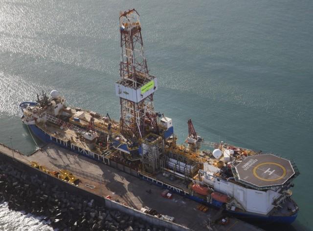 Η Αλάσκα και η αγορά LNG