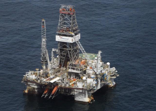 Η BP επεκτείνεται στα βόρεια του Ιράκ
