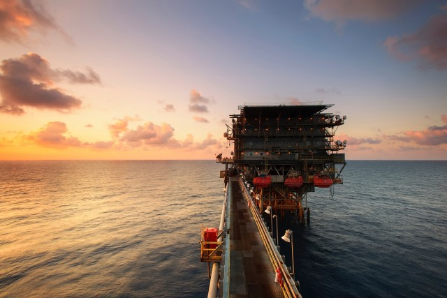 Ρεκόρ ανόδου για την τιμή του αργού πετρελαίου