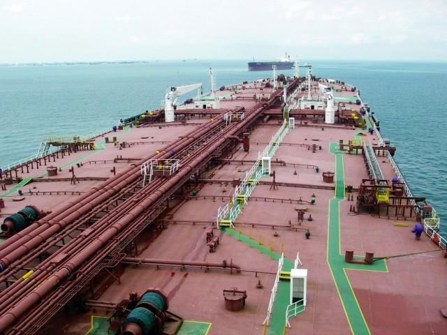 Iσχύς εν τη ενώσει: Ι. Δράγνης, Gunvor και Μass Capital αγοράζουν 6 πλοία