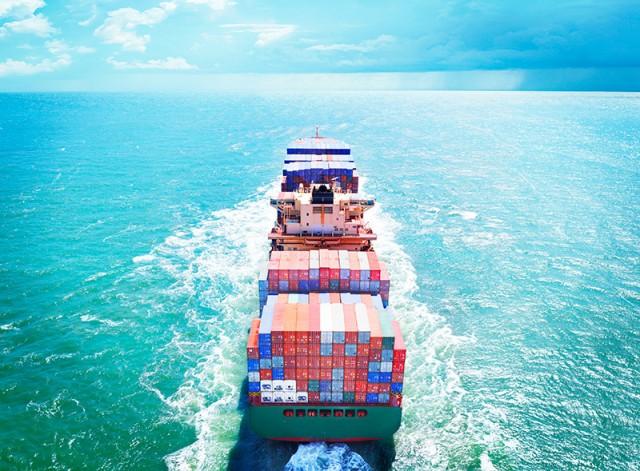 Ψηφιακές λύσεις για την εμπορική ναυτιλία από την ABB Turbocharging