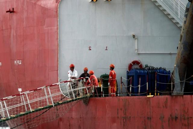 Αναγκαία η αύξηση στον κατώτατο μισθό των ναυτικών παγκοσμίως