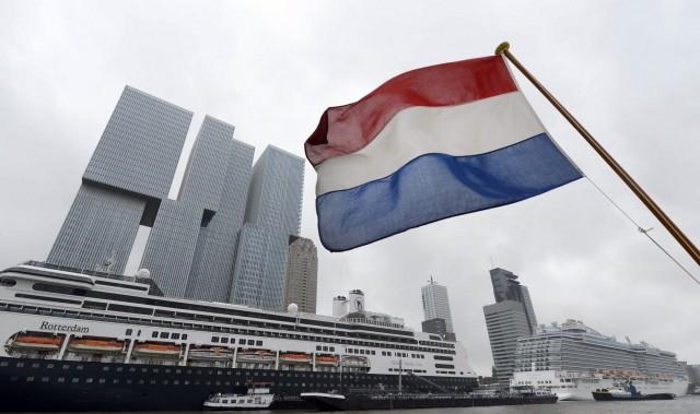 Το ολλανδικό cluster επιβιώνει μέσω επιδοτήσεων