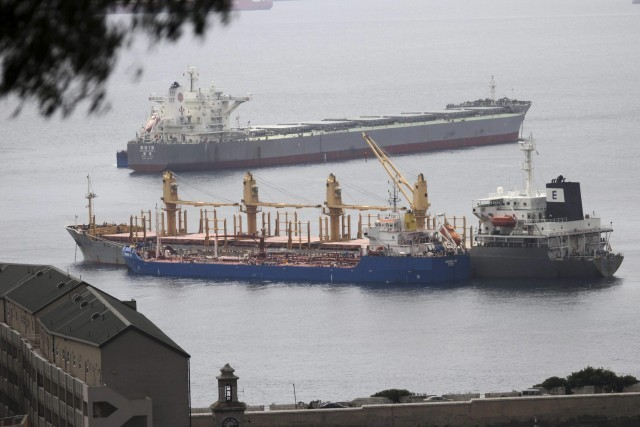 Μπορεί η Ελλάδα να γίνει ένα διεθνές κέντρο τροφοδοσίας LNG;