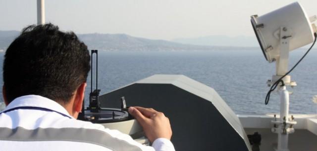 Ο Oμιλος Τσάκου δημιουργεί Ταμείο Επαγγελματικής Ασφάλισης για όλους τους εργαζόμενούς του, σε στεριά και θάλασσα