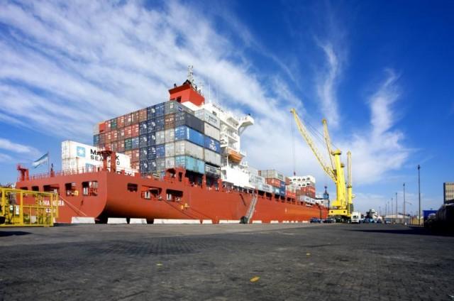 Η Αργεντινή διεισδύει στην αγορά της Ασίας