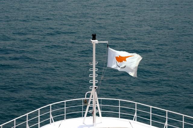 Αυξημένο το κυπριακό νηολόγιο κατά 52 νέα πλοία φέτος
