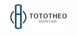 Tototheo