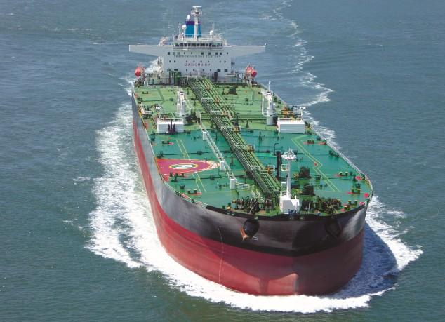 Πότε θα επέλθει η ισορροπία στην αγορά των tankers;