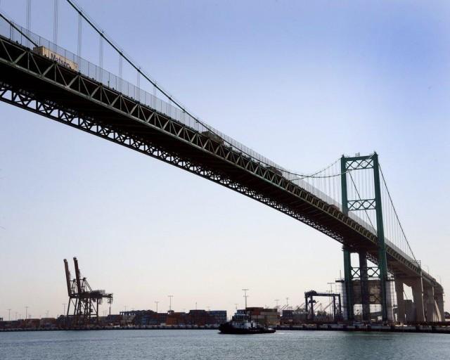 Οι απαιτήσεις και οι προδιαγραφές όσων πλοίων επισκέπτονται λιμένες των ΗΠΑ