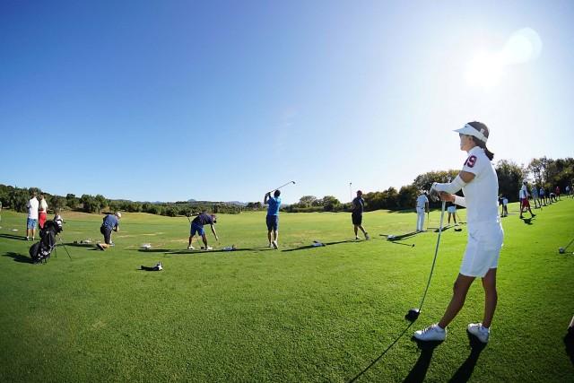Το κορυφαίο τουρνουά γκολφ για την ελληνική vαυτιλιακή κοινότητα