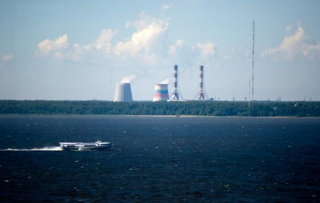 Επεκτείνει τα διεθνή «πυρηνικά» της σχέδια η Ρωσία