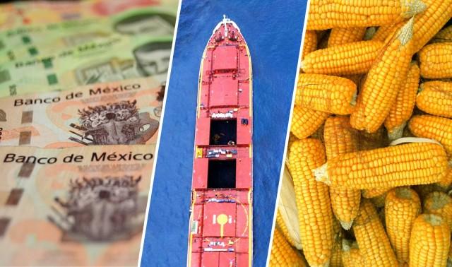 Το Μεξικό «δείχνει τα δόντια του» στις ΗΠΑ